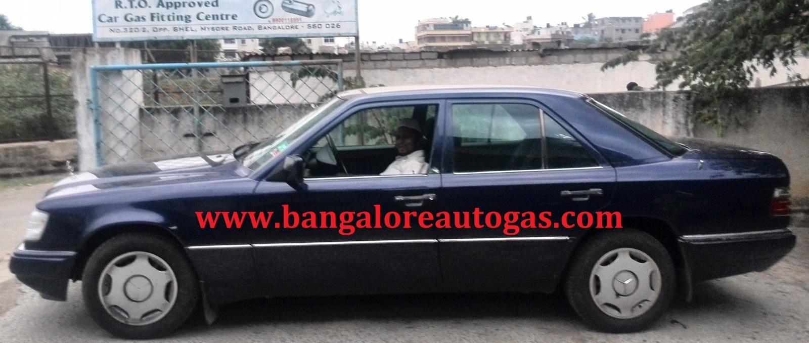 bangaloreautogas-banner